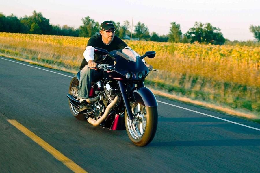 900 x 598 jpeg 141kB, ://shortnewsposter.com/tag/biker-build-off
