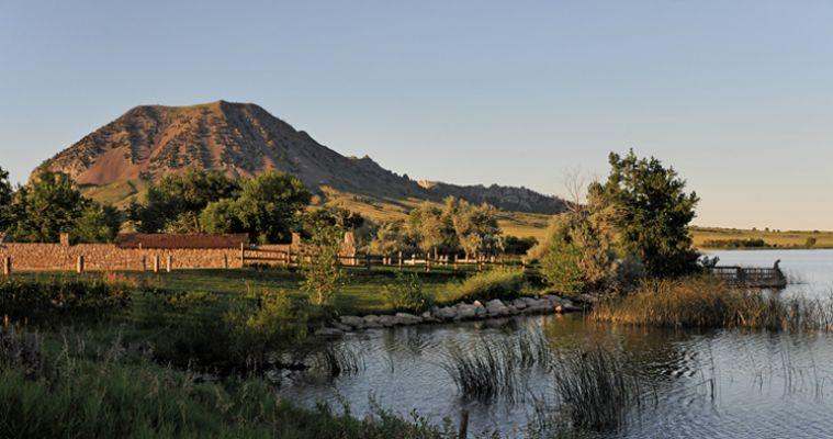 Swingers in yankton south dakota Yankton swingers - South Dakota, USA sex contacts for local dogging and swinging