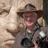 Chad Coppess is the senior photographer at the S.D. Department of Tourism.