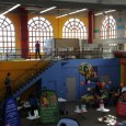 The South Dakota Discovery Center and Aquarium in Pierre is a science playground for the whole family.