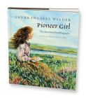 Pioneer Girl, the brutally honest 1930 autobiography of Laura Ingalls Wilder, is topping  best seller  lists.