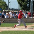 Dozens of South Dakota towns field teams for the summer s baseball season.