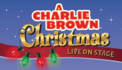 A Charlie Brown Christmas Play.A Charlie Brown Christmas Play Sioux Falls