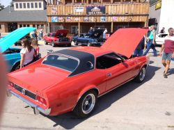 & All Ford Car Show - Sioux Falls markmcfarlin.com