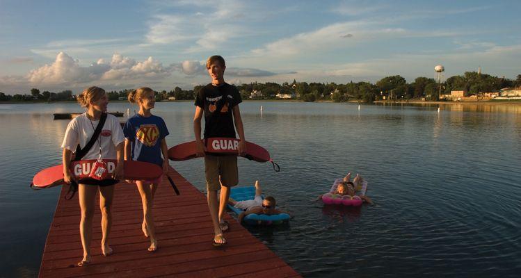 Swingers in yankton sd South Dakota Swingers Club List - Worlds Largest Adult Lifestyle Directory